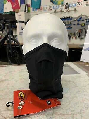 Northwave Tech Mask • 12£