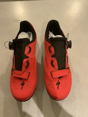 Specialised Cycling Shoes • 27£