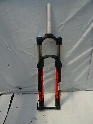 RockShox Recon Silver TK Forks 29  120MM BLACK/RED $ • 42£