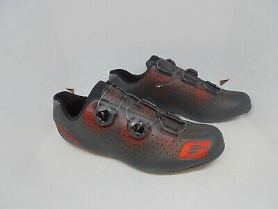 Gaerne Carbon Chrono+ SPD-SL Road Shoes Red EU 44 RED - • 56£