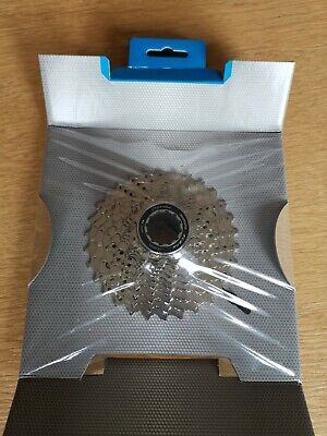Shimano 105 CS-R7000 11-Speed Cassette 11-30T • 44.99£
