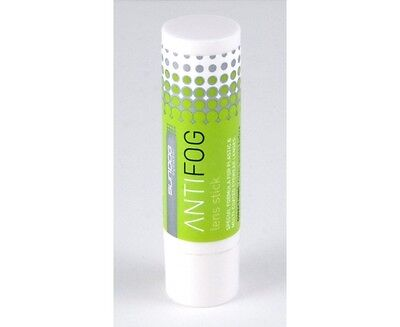 Sundog Anti Fog Stick • 1.09£