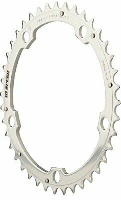 NEW Campagnolo Centaur 10 Speed 36T Chainring FC-CE036 RRP £39.99 • 14.99£
