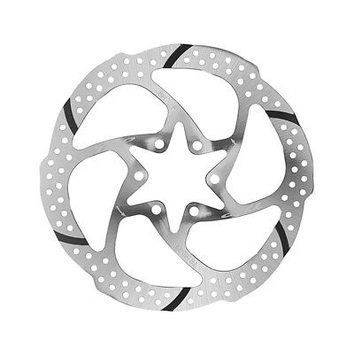 TRP 160mm Stainless Steel Disc Brake Rotor 6 Bolt • 10£