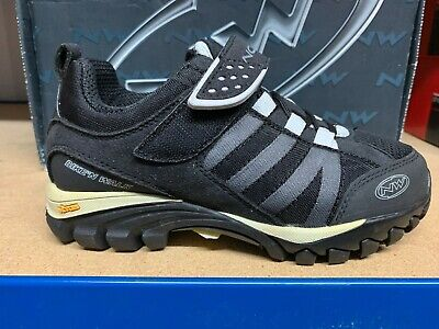 Northwave Mission Youth / Child Cycling Shoes UK 3.5 (36) RRP £79.99 • 24.99£