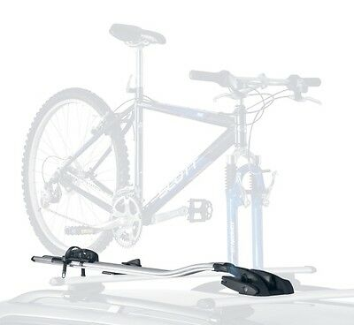 Thule 561 Outride Cycle Carrier *brand New In Stock* 561000 • 108.50£