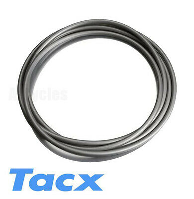 Tacx T1043 Roller Drive Replacement Belt For Antares, Galaxia Trainer Rollers • 13.99£