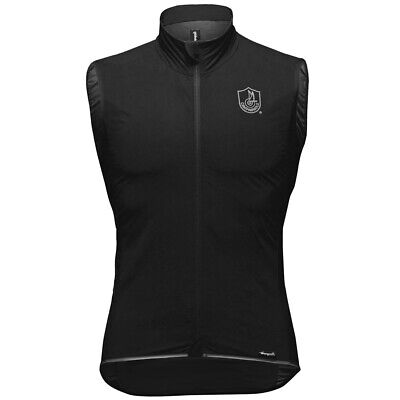 NEW Campagnolo Helio Ultra Lightweight Cycling Gilet RRP£124.99 Made In Italy  • 36£