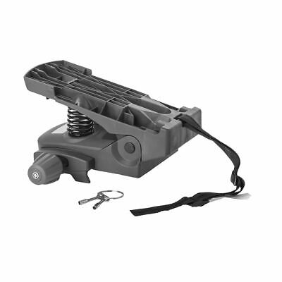 Hamax Caress Universal Rack Adapter With Suspension: • 32.72£