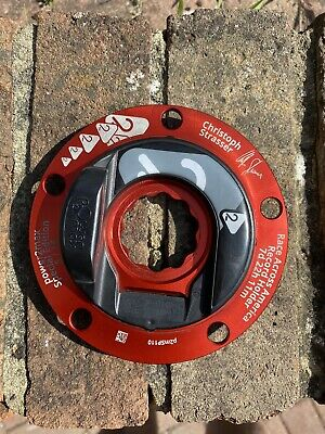 Power2max Type S Power Meter For Specialized Cranks Bcd110 • 184£