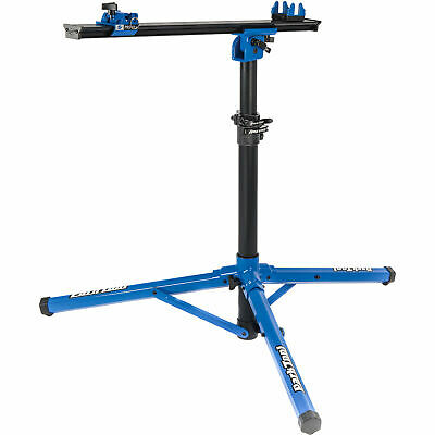 Park Tool PRS 22.2 Team Issue Repair Stand ONE SIZE BLUE / BLACK $ • 155£
