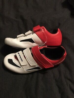 Cycling Shoes Ladies New  • 12.50£