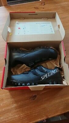 Specialized Recon 1.0 Mtb Shoes Size 43  • 59.99£