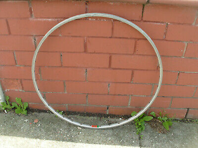 Vintage Mavic Wheel Rim 700c And 36 Spoke • 15£