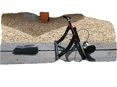 Cycle Trainer • 20£