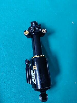 Cane Creek DB Inline Air IL 216x57 Fox Rockshox Rear Shock  • 130£