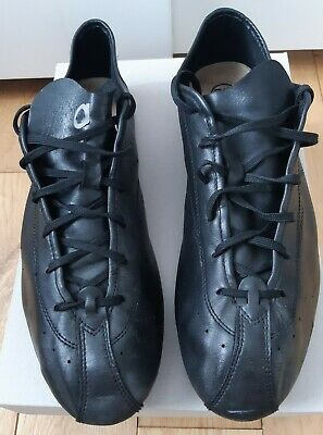 Quoc Pham Cycling Shoes 44 • 40£