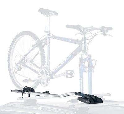 Thule 561 Outride Cycle Carrier Brand New In Stock 561000 • 116.90£