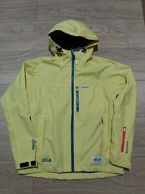 Madison M:TEC Waterproof CYCLING WOMEN'S  Jacket Size 10 EXCELLENT CONDITION  • 21£