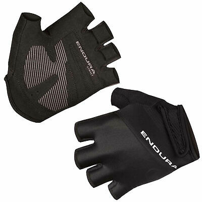 Endura Xtract Mitts II L BLACK~ • 8.54£