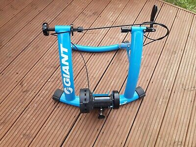 Indoor Cycle Turbo Trainer • 45.89£
