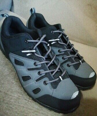 RIDGE MTB CYCLE SHOE SIZE 42 NEW OTHER ***OFFERS***last Reduction • 25£