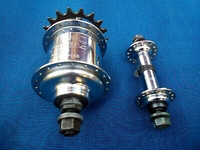 Sturmey Archer Three Speed Hub • 22£