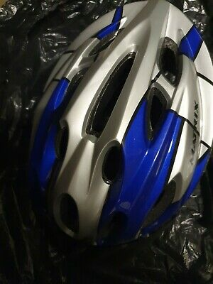 Matrix Helmet For Cycling, Skateboarders & Rollerskaters.Size M  Good Condition. • 6£