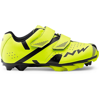 Northwave Hammer 2 Jr. 2080192045-41MT Footwear Kid's MTB Shoes • 63.92£
