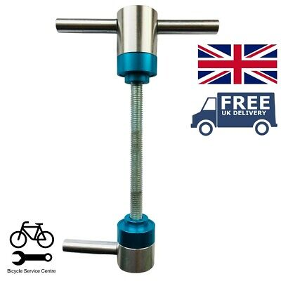 BSC M8 Wheel Hub Bearing Press Tool, Most Sizes Available • 39.99£