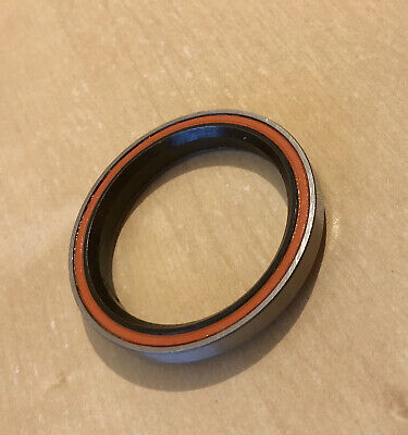 Headset Bearing FSA Headset Bearing (TH-073E ACB 1.5) 36 / 45 Degrees • 9.99£