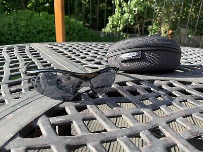Tifosi Cycling Glasses With Case • 34£