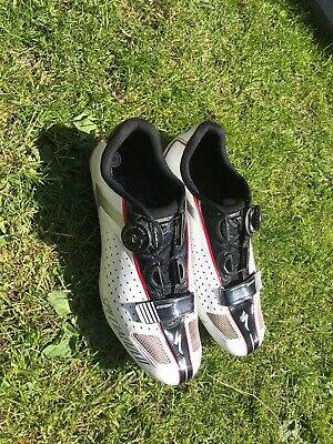 Specialized Cycle Shoes Expert • 13.40£