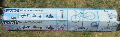 Bicycle Workstand • 12£