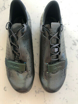 Rapha Classic Shoes Size 45/UK 10 • 140£