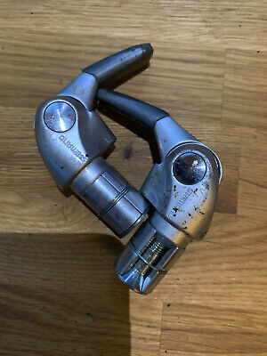 Shimano 8 Speed Bar End Shifters • 10.50£