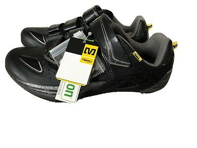 Women's Mavic MTB Cycling Shoes Size 5 • 30£