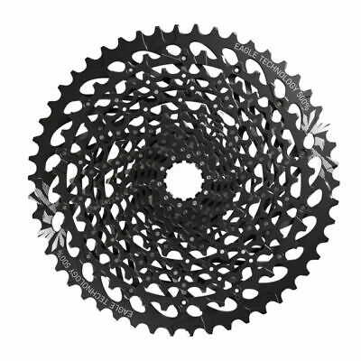 SRAM XG-1275 12-Speed Eagle Cassette • 126£