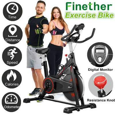 Folding Electric Bike City Mountain Cycling E-Bike 36V 250W 16  Foldable Bicycle • 508.99£