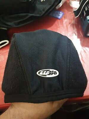 Lusso Polartec Cycling Hat • 10£