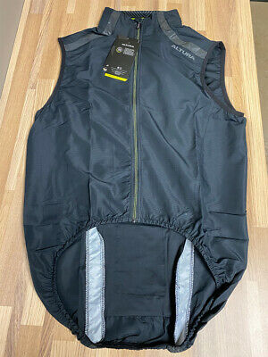 Altura Airstream Cycling Vest • 23.99£