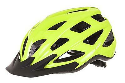 New Raleigh Quest Cycling Helmet • 20£