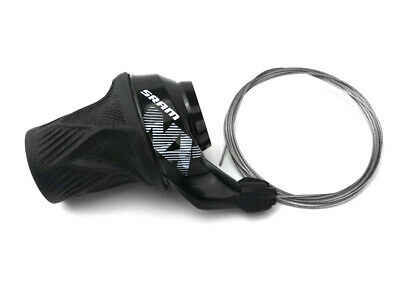 Push Control Sram NX 11 Speeds Grip Shift • 20.64£