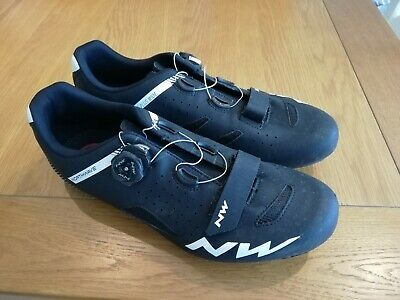 Northwave Core Plus Wide Cycling Shoes • 20£