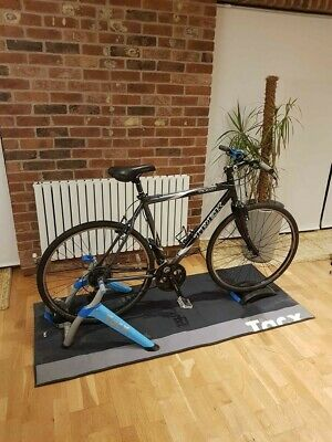 Tacx Turbo Trainer ** See Purchase Terms Please*** • 53£