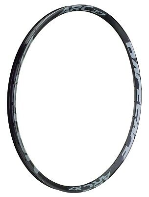 Race Face Arc27 Rim, 32 Hole, 27.5, 650b, Brand New SRP £84.99 • 34.99£