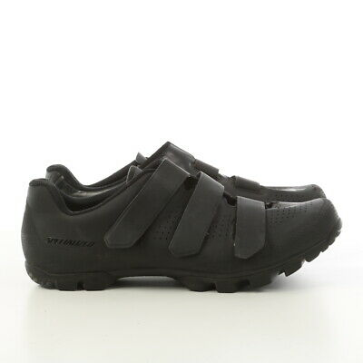 Specialised Sport MTB Men's Cycling Shoes - Size 12 • 20.50£