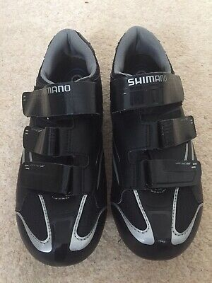 Shimano Spinning Shoes  • 25£