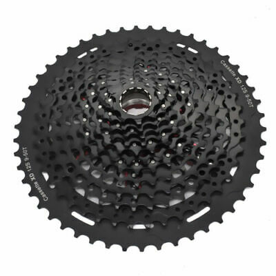 Clarks Cassette 12 Speed  9-50T MTB Bike Freewheel Fits SRAM GX, XD, EAGLE  • 79.99£