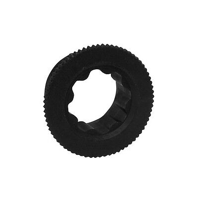 Shimano HollowTech II Crank Arm Fixing Bolt, XT, Zee, SLX, LX, Deore • 3.99£